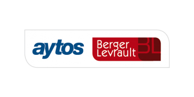 BERGER-L-AYTOS-Q